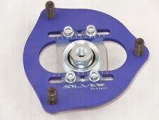 CAMBER PLATES DRIFT -MINUS 12MM- 200SX S13 S14 M-8165