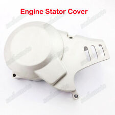 Engine Stator Cover For Chinese YX 110 125cc 140cc 150cc 160cc Pit Dirt Bike SSR