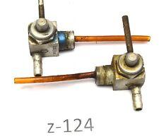 Laverda 750 SF - Fuel tab Benzinhahn 2 Stück