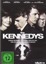 The Kennedys - Die komplette Serie - DVD NEU/OVP