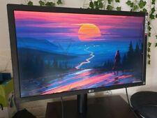 LG 27MU67-B 3840 x 2160 UHD IPS-Display Monitor(5ms Reaktionszeit!)