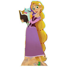 RAPUNZEL Tangled: The Series CARDBOARD CUTOUT Standup Standee Poster FREE SHIP