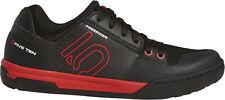 Five Ten Freerider Contact Flat MTB Cycling Shoes - Black