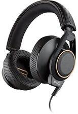 Plantronics Rig 600 Headset Multipiattaforma 200689