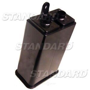 Vapor Canister Standard CP3069