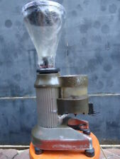 FAEMA   Kaffeemühle Espressomühle.