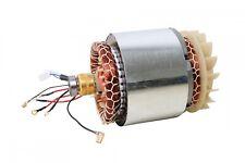 3-Phasen Spule Stromgenerator 3 kW / 400V Stator für Stromerzeuger 6,5 PS - 7 PS