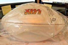 LA KISS Spalding Football