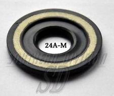 Ondes Joint D'étanchéité zündmagnet magnéto oil seal k2f lu459002 459002 24a-m Triumph