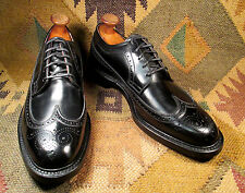 2d881282a96b4 Tailored Vintage Shoes for Men for sale | eBay