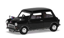 CORGI VA01319 1/43 AUSTIN MINI 850, RAF STATION COMMANDER