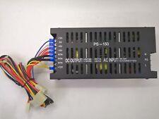 PS-150 PSA-1509U 1U IPC AT power supply