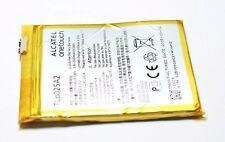 OEM Battery TLp025A2 Alcatel One Touch Conquest 7046T Boost Mobile Parts #126