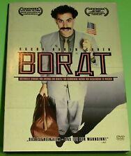 Borat (DVD) Sacha Baron Cohen