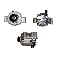 Fits FORD Fiesta V 2.0 ST150 Alternator 2004-on - 1810UK