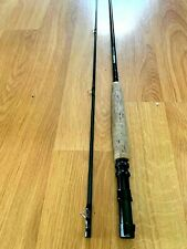 Sage Fly Rod 690 DS Line 6-7 Length - 9' - Used