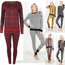 Viscose Tracksuits Activewear for Women