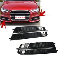 Grilles for 2016 Audi A6 for sale | eBay