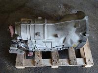 BMW 3er E90 E91 330d Automatikgetriebe GA6HP26Z FD Getriebe 6HP26 ZFS 7536604 ZF