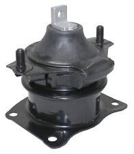 Engine Mount Front Westar EM-5925 fits 08-10 Honda Odyssey 3.5L-V6