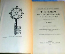 Occult Masonic Egypt Tarot Ancient Cosmic Astrology Freemasonry Magic Alchemy Ra
