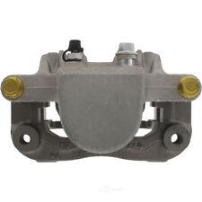Disc Brake Caliper fits 2007-2014 Kia Sedona  CENTRIC PARTS