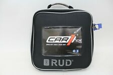 Car1  Rud Compact Grip Schneeketten  205/55R16  195/70R15  205/50R17   225/45R17