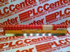 STARRETT 667-29 / 66729 (NEW IN BOX)