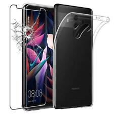 coque paillette huawei mate 10 pro