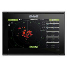 B&G VULCAN 9 FS MULTIFUNCTION DISPLAY W/O DUCER