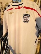 ENGLAND JERSEY - Football