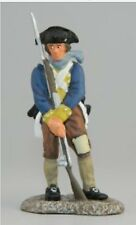 Britains 17163 valley forge AMERICAN figure