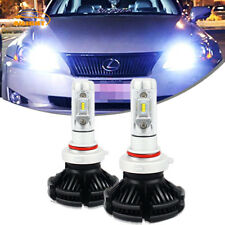 BMW 1 Série E81 E88 E82 E92 Longlife Ampoule 12 V 16 W 63217160935