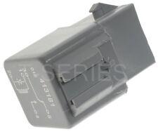 Headlight Dimmer Switch Relay Standard RY70T