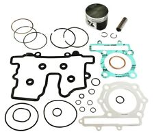 KAWASAKI KSF 250 MOJAVE 1mm O/S NAMURA TOP END REPAIR KIT 1987-2003 GASKET