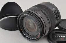 Panasonic LUMIX G X VARIO 12-35mm F2.8 ASPH. POWER O.I.S. H-HS12035 #170807n