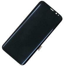 Samsung Écran LCD pour Samsung Galaxy S8 - Noir (GH97-20457A)