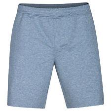 Shorts bleus taille M pour homme