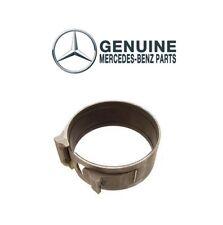 Rear Brake Band OES Genuine For Mercedes Auto Trans 722.4 B2 W124 W126 W202