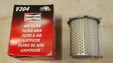 CHAMPION FILTRE À AIR V304, SUZUKI VX800 [4-56-2]