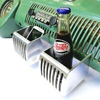 Drinks Holder Deluxe for VW Splitscreen Samba Bus Type 2 Split cup AAC200