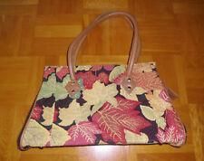 c6d59be99e907 MORE   MORE Taschen aus Stoff günstig kaufen
