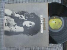 Badfinger No Dice SKAO-3387 Orig  LP