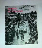 Giro d'Italia - Giuseppe Castelnovi, Pierluigi Bergonzi - SEP, 2000