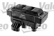 VALEO 245189 Ignition Coil for MONDEO COUGAR GRANADA SCORPIO WINDSTAR