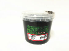 500 ml TREE SEALANT BITUMEN RUBBER SEALANT FOR PROTECTING TREE WOUNDS & GRAFTS