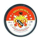 Daystate Rangemaster Sovereign .22 Air Rifle Pellets Qty - 50, 500 ,1000, 2500