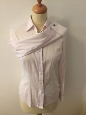 Unbranded Business Floral Tops & Shirts for Women