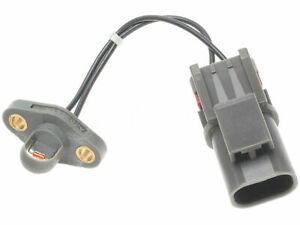 Intake Manifold Temperature Sensor SMP 9FZK92 for Dodge Monaco 1991 1992