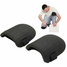 1 Pair Foam Knee Pad Working Soft Padding Workplace Safety Protection EVE kneepa